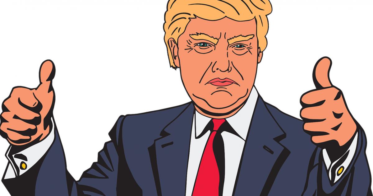 アメリカの政治の仕組み   アメリカ・留学の教科書  Intrax / Ayusa