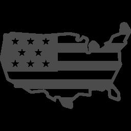 法人向け米国j1ビザ イントラックス