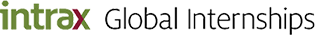 intrax Global Internships